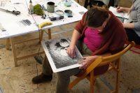 Zeichnen Lernen Kunstchule