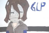 Glp Anime Malschule